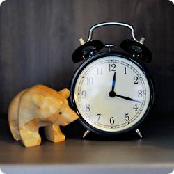 bear_clock