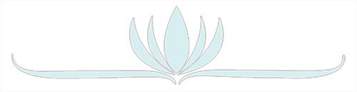 light-lotus